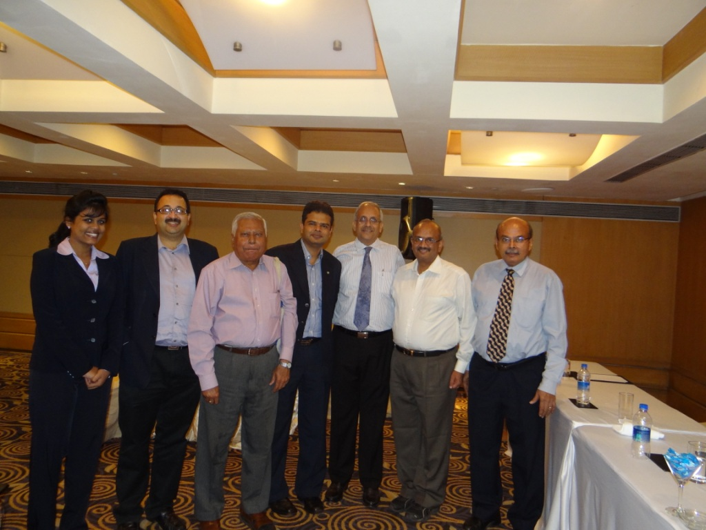 ms-steffie-chettiar-mr-aiyappan-pillai-mr-atindra-banerjee-mr-ashok-jagatia-mr-raju-hira-mr-abhay-phansikar-mr-anthony-lobo