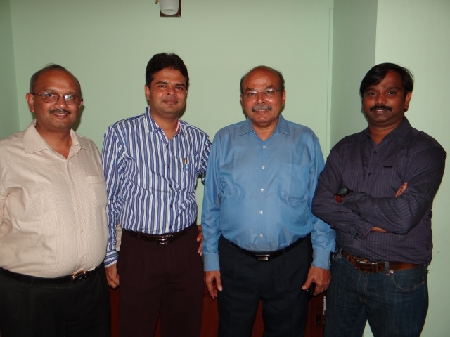 dsc03727-mr-abhay-phansikar-mr-ashok-jagatia-mr-anthony-lobo-mr-suryanarayana-doolla