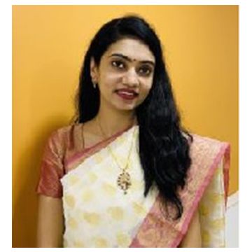 Dr. Sarika Chouhan