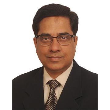 Dr.-Vivek-Pandey