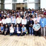 AI&ML Workshop 2018, NITIE